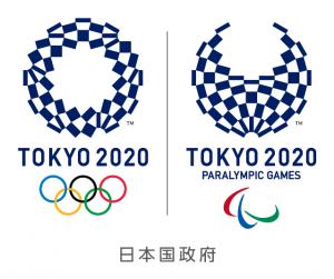 東京オリンピック、パラリンピックのマスコットのコンセプトは?