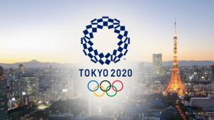 【東京オリンピック】ボランティアの応募写真の注意点とは?