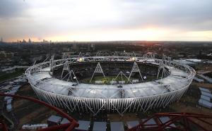 【東京オリンピック】メイン会場の候補に挙がったデザイン案とは?