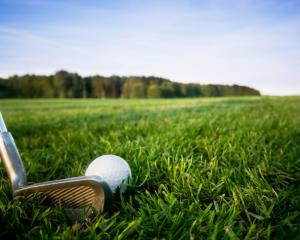 【疑問解決】東京オリンピックのゴルフチケットは高い?安い?
