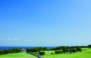 【東京オリンピック】ゴルフの開催日程は?場所に不安の声も!
