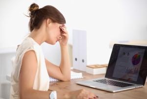 【働きたくない】仕事辞めたい人が活用する退職代行とは?