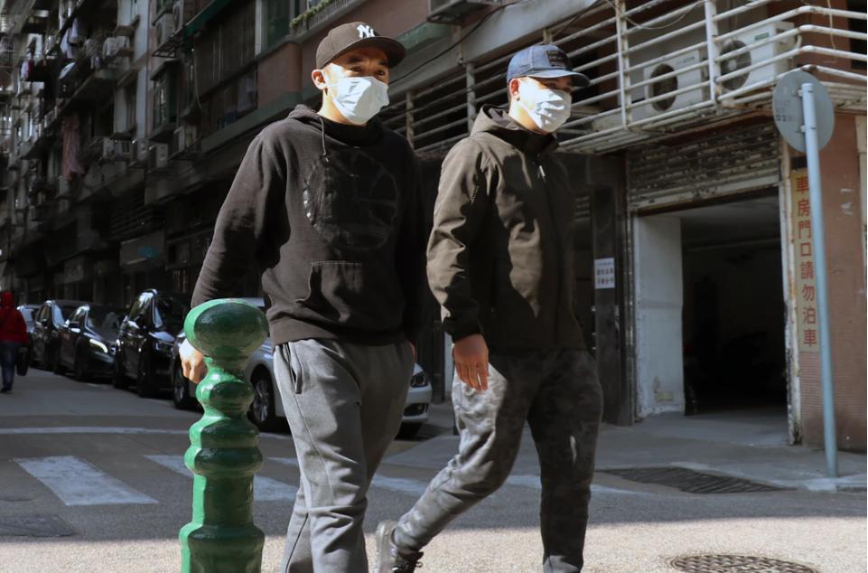 【2020年3月時点】日本での新型コロナウィルス感染者数は?拡大はいつまで続く?