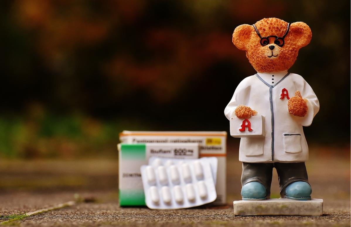 「ヤクマッチ薬剤師」の利用方法と転職活動の流れは?