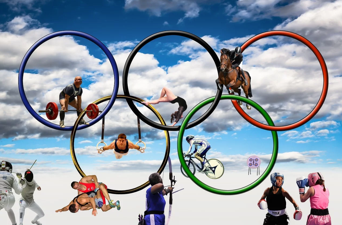 東京オリンピックが延期?次の開催予定日やメリットなど解説!