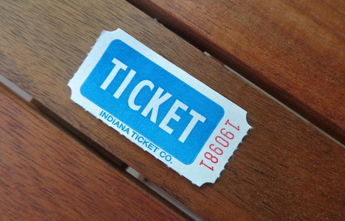 東京オリンピック延期後もチケットは有効?払い戻しの手順なども解説!