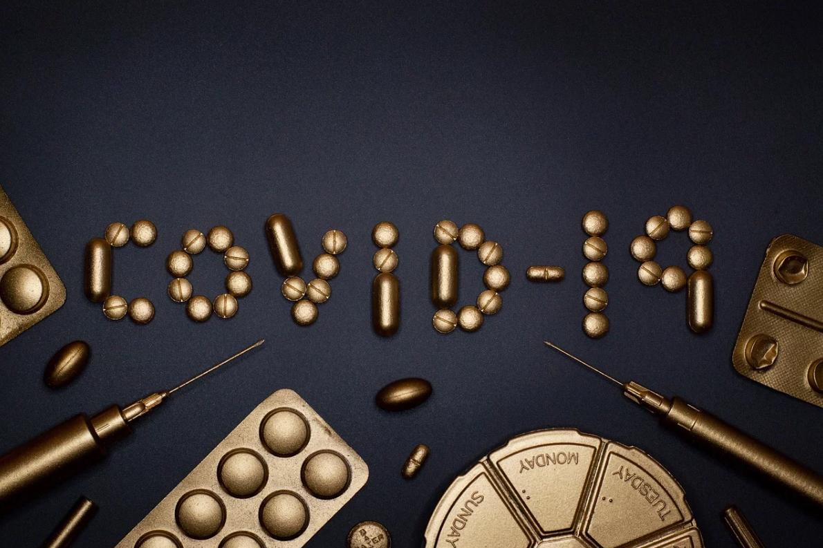 新型コロナウィルスのワクチンは?治療法や治療薬の開発の今を解説!