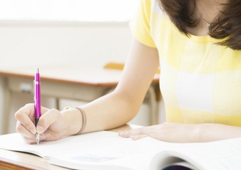 さいごに オンライン家庭教師の教え方のコツを理解すれば立派な教育者!