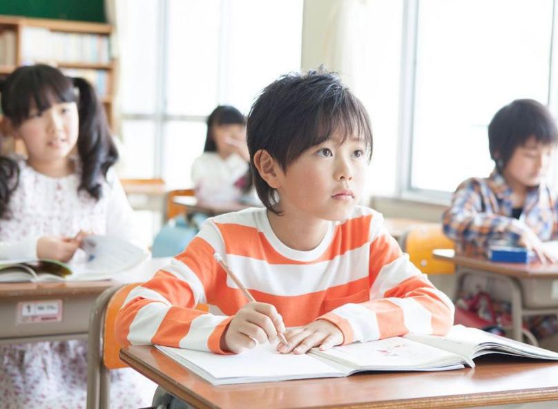 小学生向け!オンライン家庭教師の授業形態を3つ紹介!