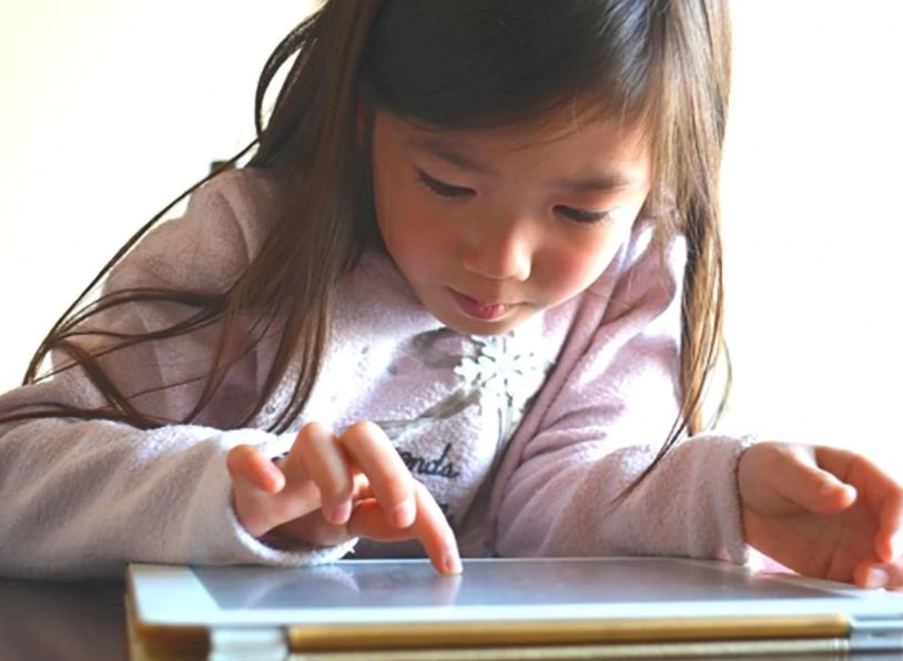 低学年と高学年の指導方針の違いとは?小学生向けオンライン家庭教師の特徴を解説!