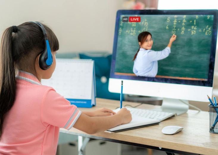 さいごに|小学生のお子様と相性のよいオンライン家庭教師を選ぼう!