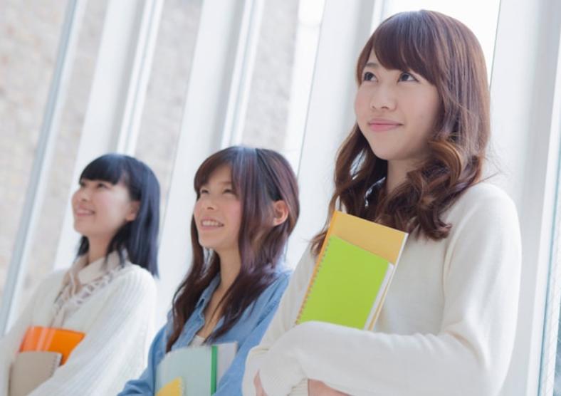 高校生向けオンライン家庭教師の評判・口コミを紹介!
