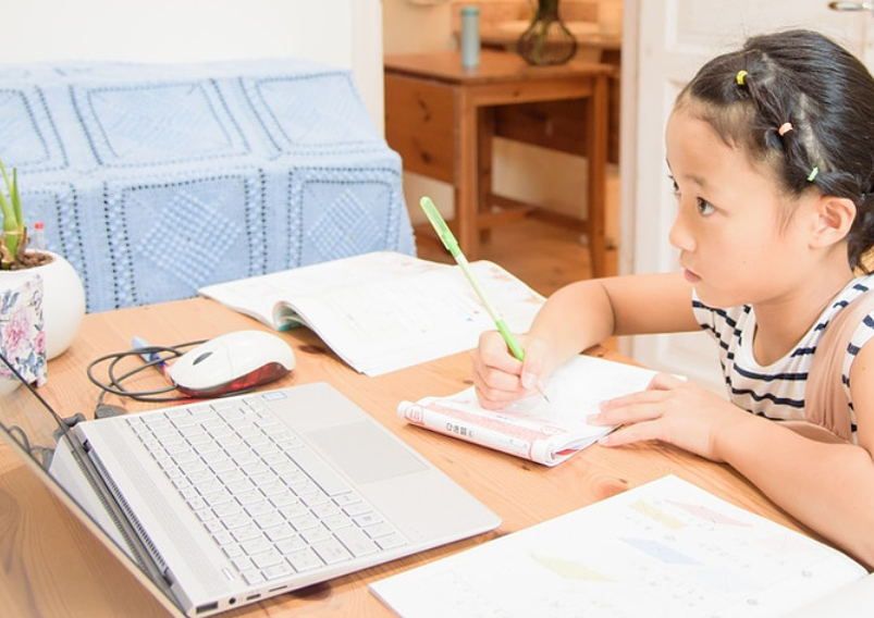 おすすめ!帰国子女のためのオンライン家庭教師一覧!