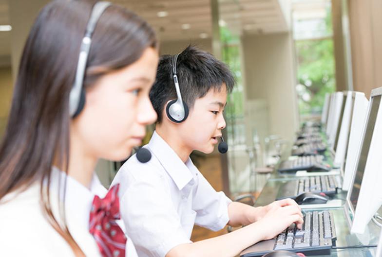 帰国子女向け!オンライン家庭教師の口コミや評判について考察!