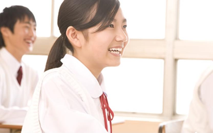 帰国子女向けオンライン家庭教師の選び方を3つのポイントで解説!