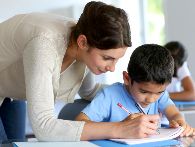 さいごに|帰国子女のためのオンライン家庭教師で学ぼう!