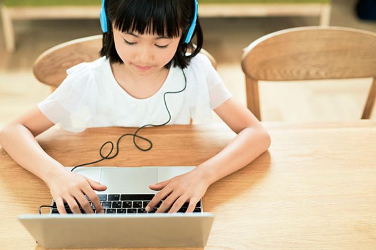 さいごに|短期間で学力向上したいならオンライン家庭教師で学ぼう!