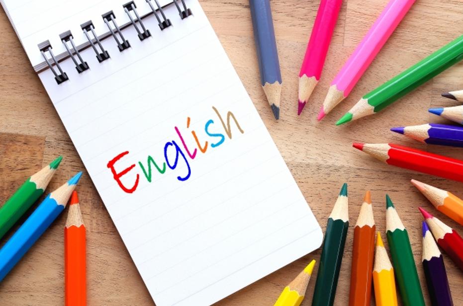 【小・中・高校生別】英語が学べるおすすめオンライン家庭教師を紹介!