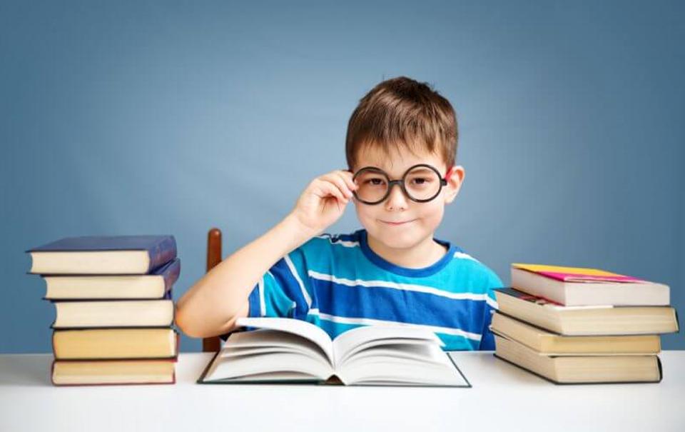小学生が歴史検定5級に合格するためのおすすめ勉強法とは?3つの対策も紹介!