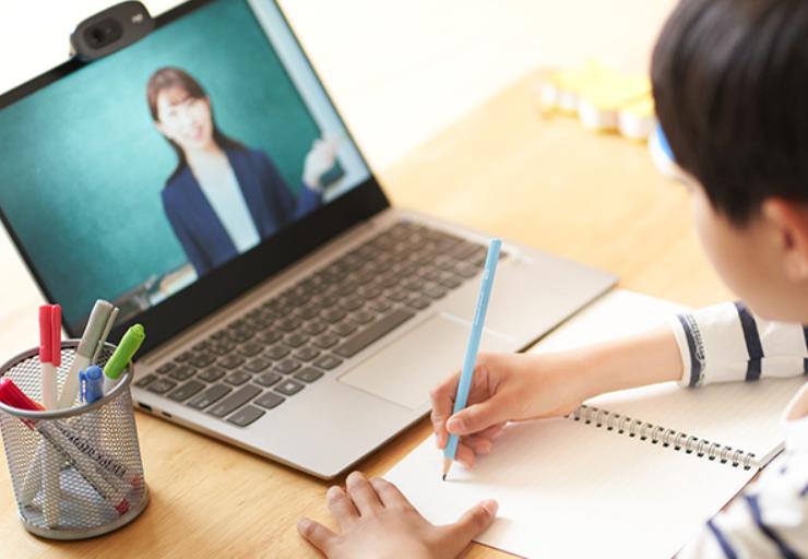 オンライン家庭教師の始め方からやり方までを6ステップで解説!