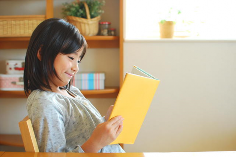 さいごに 小学生に合った勉強法で歴史検定5級に合格することが大切!