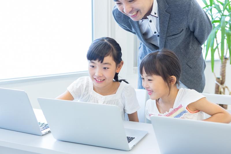 【料金編】オンライン家庭教師のメリットとデメリットを解説!