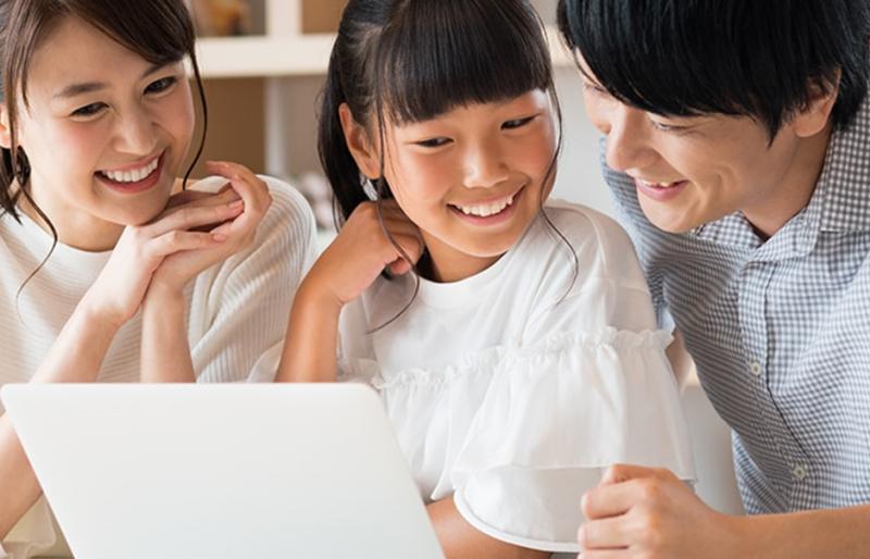 さいごに|オンライン家庭教師のメリットとデメリットを理解しよう!