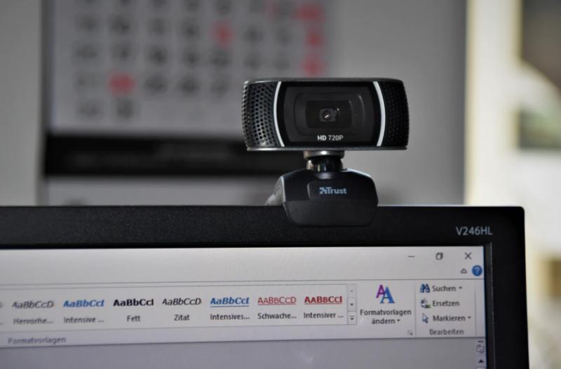オンライン家庭教師でWebカメラをお得にGETする方法2選