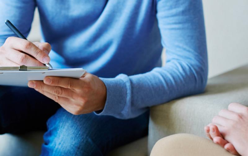 必要なものを揃えてオンライン家庭教師を受講するまでの手順は?