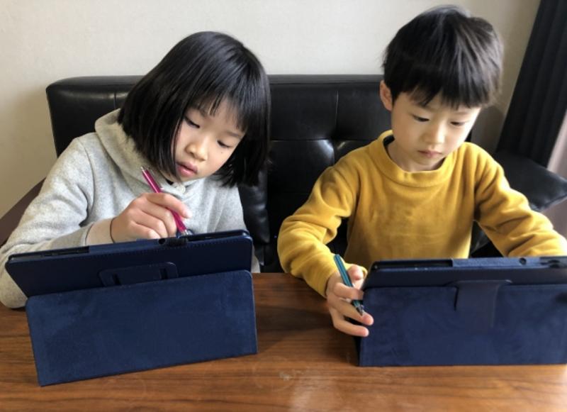 【小学生向け】オンライン家庭教師の接し方のポイント3選