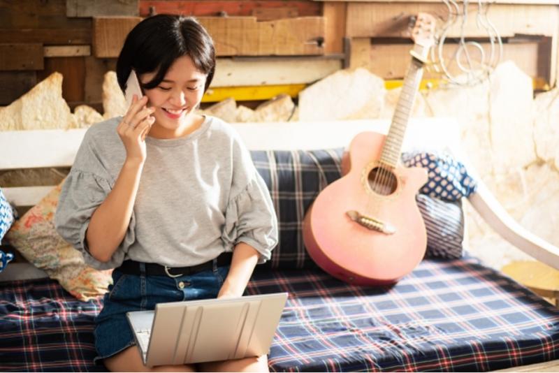 【中学生向け】オンライン家庭教師の接し方のポイント3選