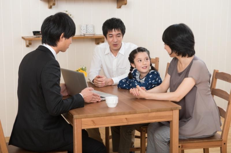 小中高別!オンライン家庭教師としての接し方の違いについて解説!