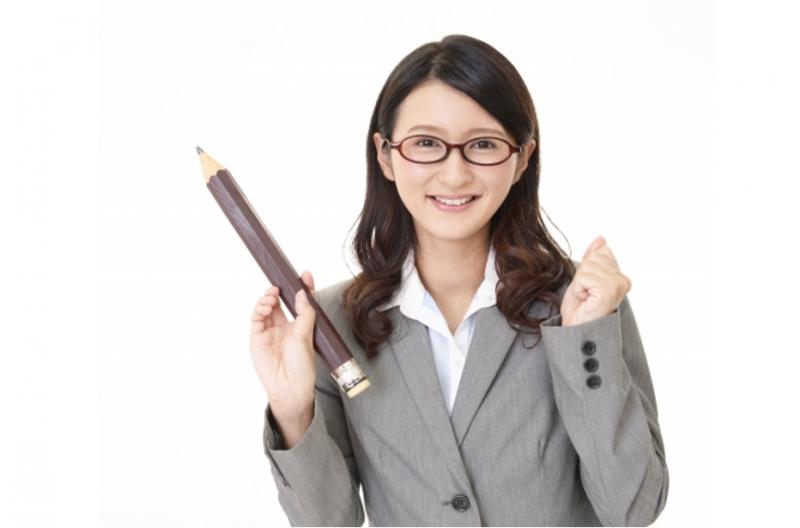 さいごに|オンライン家庭教師の仕事内容を理解してアルバイトを始めよう!