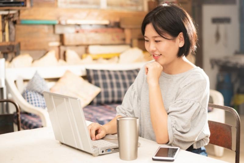 小・中・高校生別!英語が学べるオンライン家庭教師の評判と口コミを紹介!