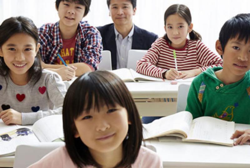 オンライン家庭教師の中学受験対策に関する評判・口コミを紹介!