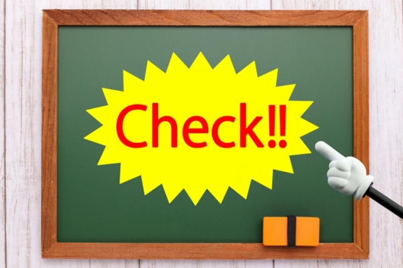 徹底比較!中学生向けオンライン家庭教師のおすすめランキングTOP10