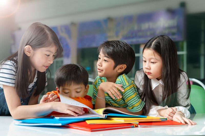 おすすめ!小学生が歴史検定5級に合格できる勉強法を紹介!