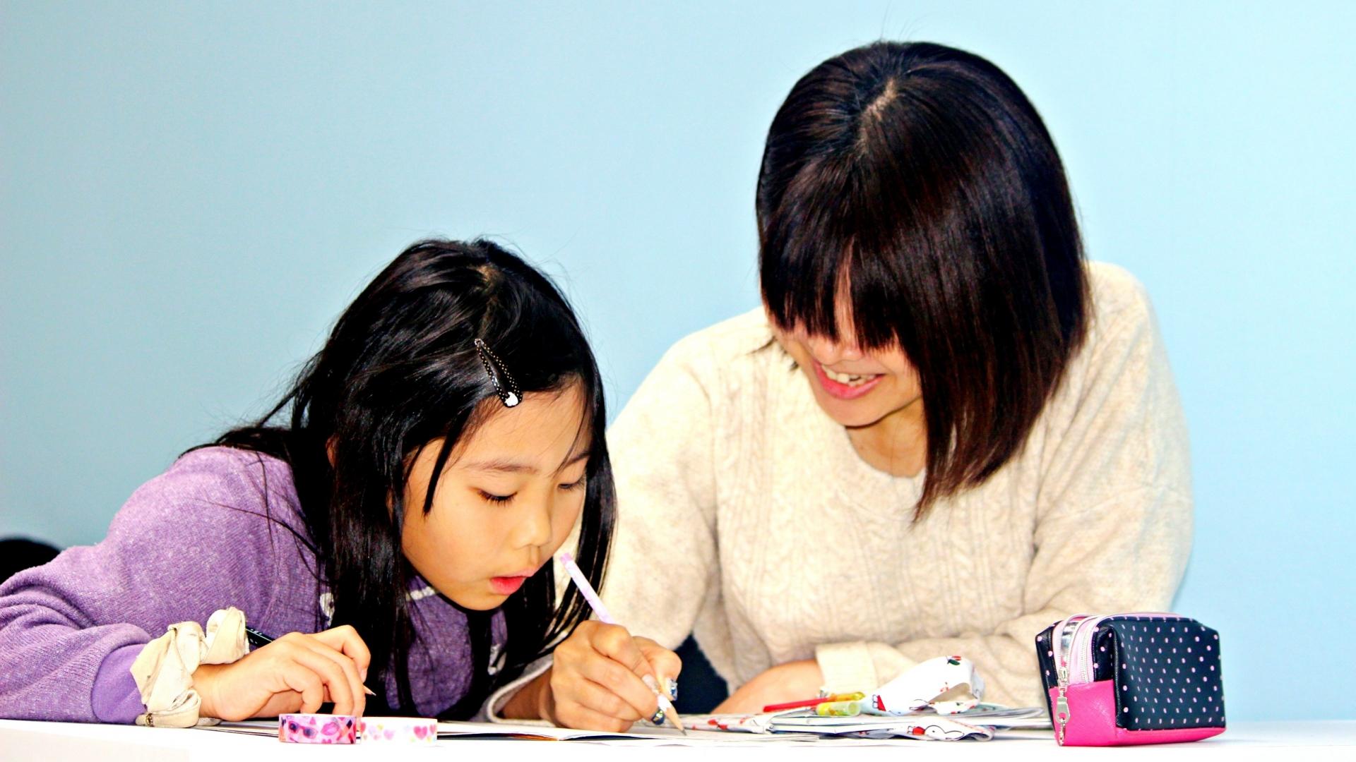 おすすめのオンライン家庭教師を比較!メリットや料金・評判など解説!