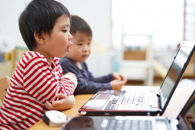 さいごに|オンライン家庭教師は保護者のサポートも重要