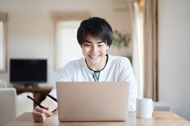 オンライン家庭教師の選び方を12のポイントで解説!