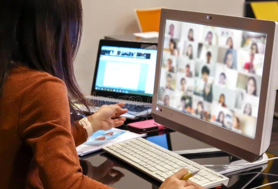 オンライン家庭教師を始めるならどのソフトがおすすめ?