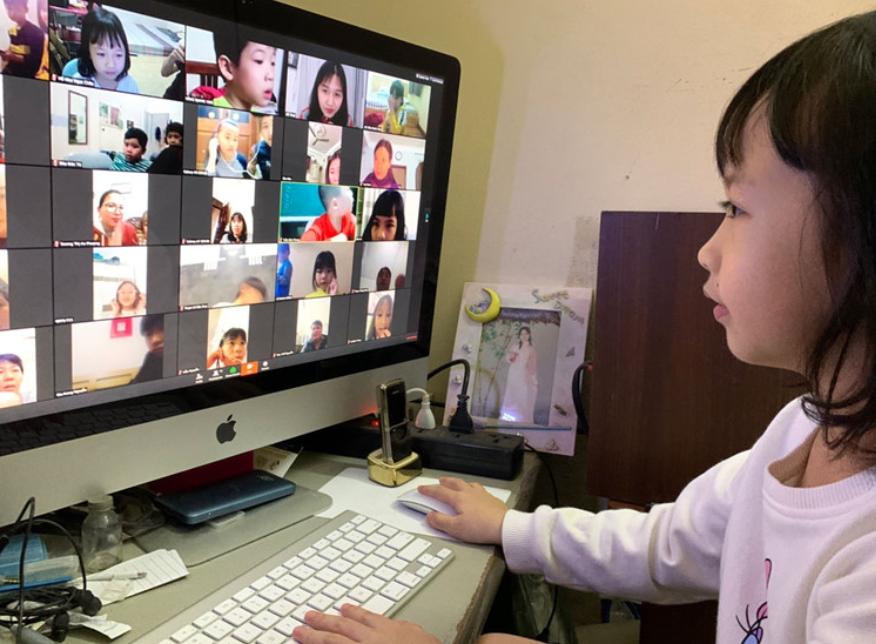 さいごに|活用しているソフトでオンライン家庭教師を選ぶのも重要なポイント!