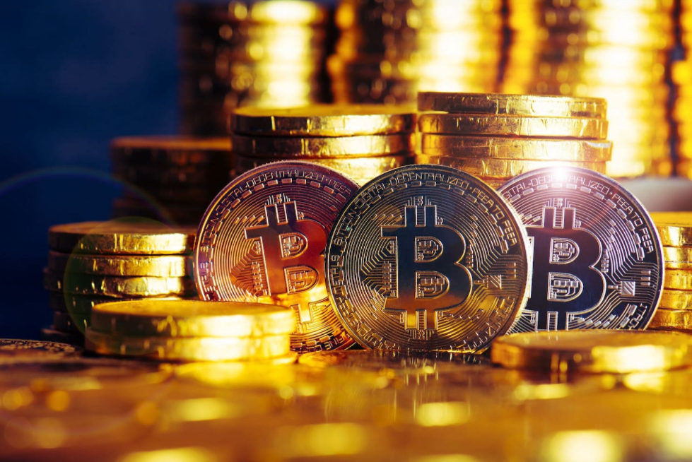【速報】仮想通貨(暗号資産)のおすすめ情報!ビットコインなどの最新ニュースをピックアップ!