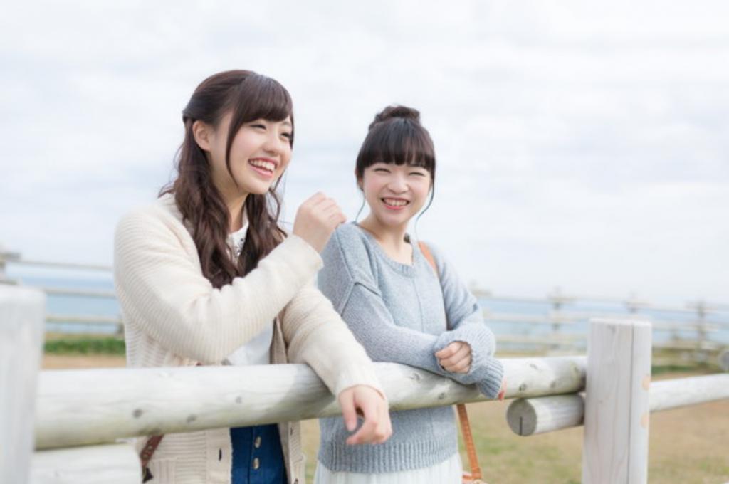 浪人生向けオンライン家庭教師の評判・口コミを紹介!